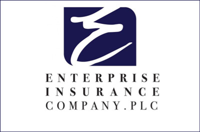 Enterprise collapse:  the last of the unrated insurers?