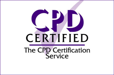 Solicitors CPD - a change for the better?