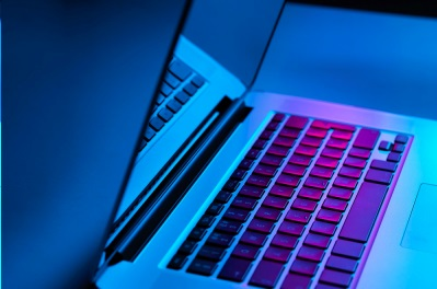 Cyber Threat to the UK Legal Sector: a must-read for law firms