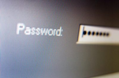Passwords - what should you be doing to protect sensitive data?