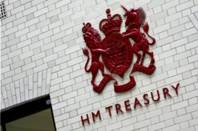 UK set for third increase in Insurance Premium Tax in under two years