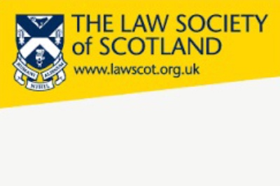 Lockton wins Law Society of Scotland Master Policy contract