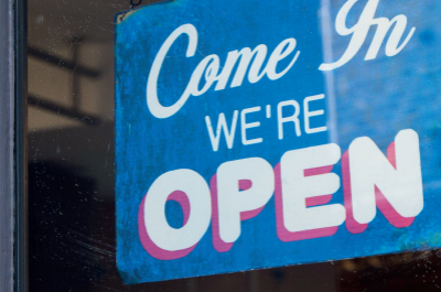 Your shop window to insurers - How to use it effectively