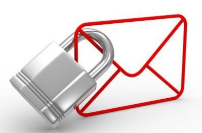 Email security top tips