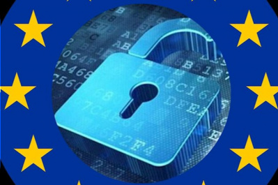 What General Data Protection Regulation means for you