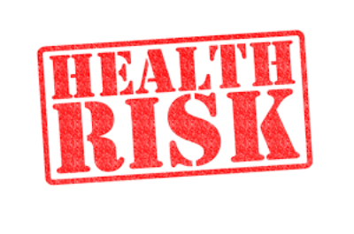Workplace health risks examined