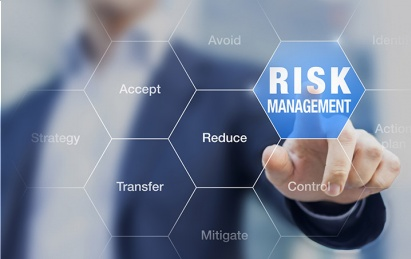 Risk Management Training & Consultancy